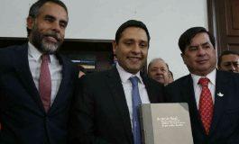 EL ESCÁNDALO ODEBRECHT: TODOS SALPICADOS