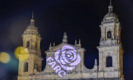 LAS FARC SORPRENDIDAS CON LAS MANOS EN LA COCA