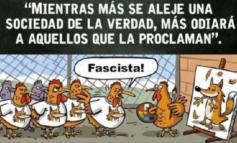 EL CRIMENTAL