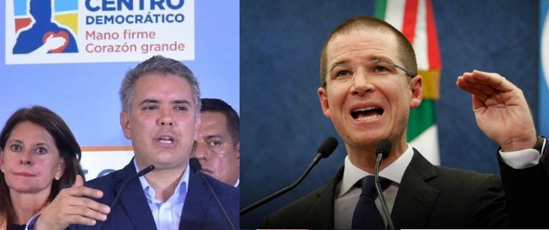"""¿""""VOTAR POR """"EL MAL MENOR"""" O VOTAR EN BLANCO?"""